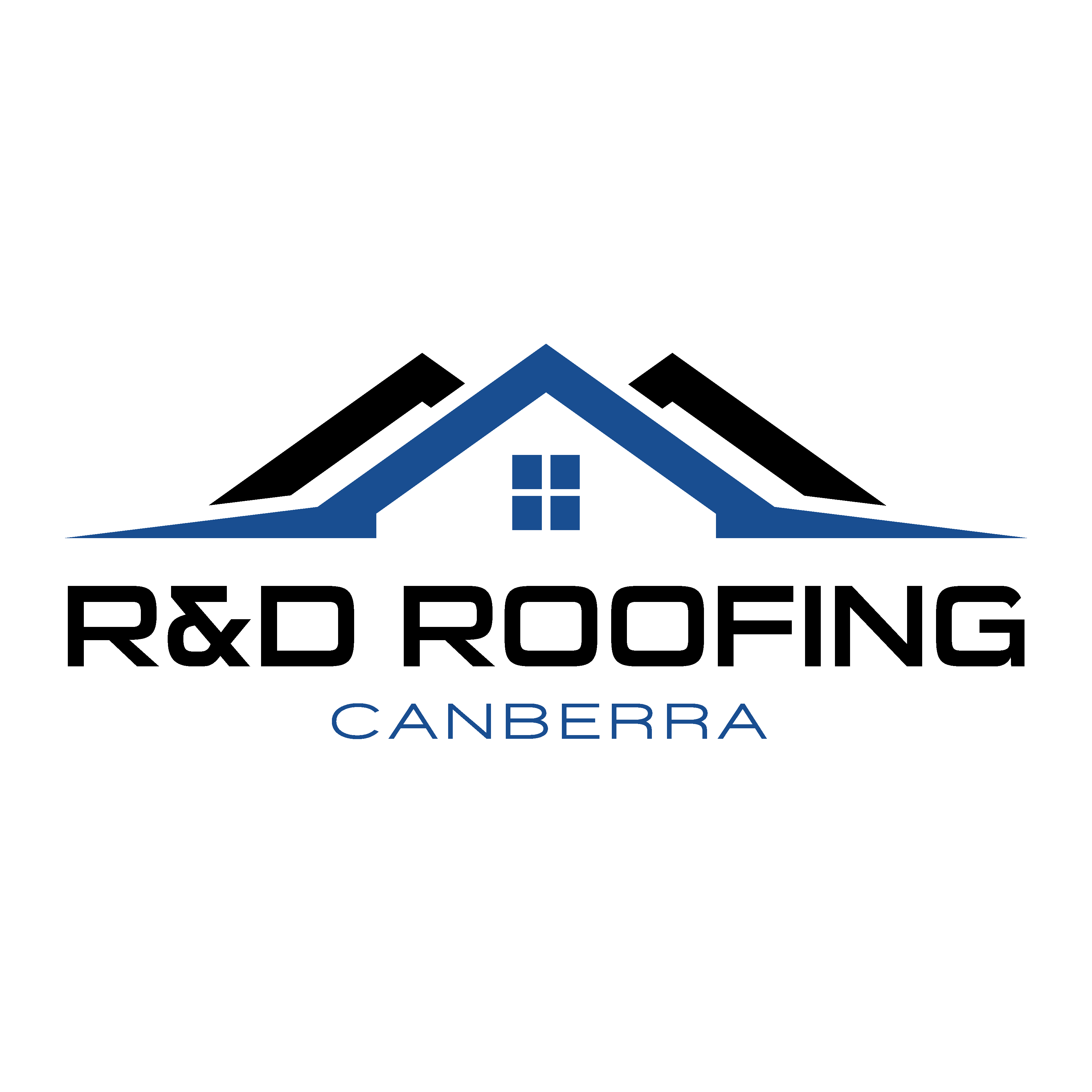 R&D Roofing